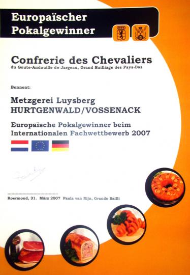europokal2007